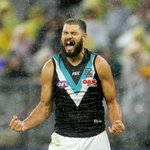 Image for the Tweet beginning: Paddy Ryder has responded to