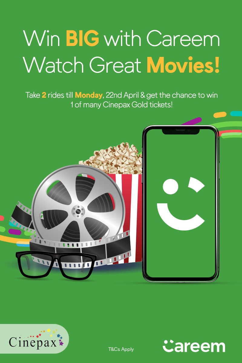 chalo lets go movie download