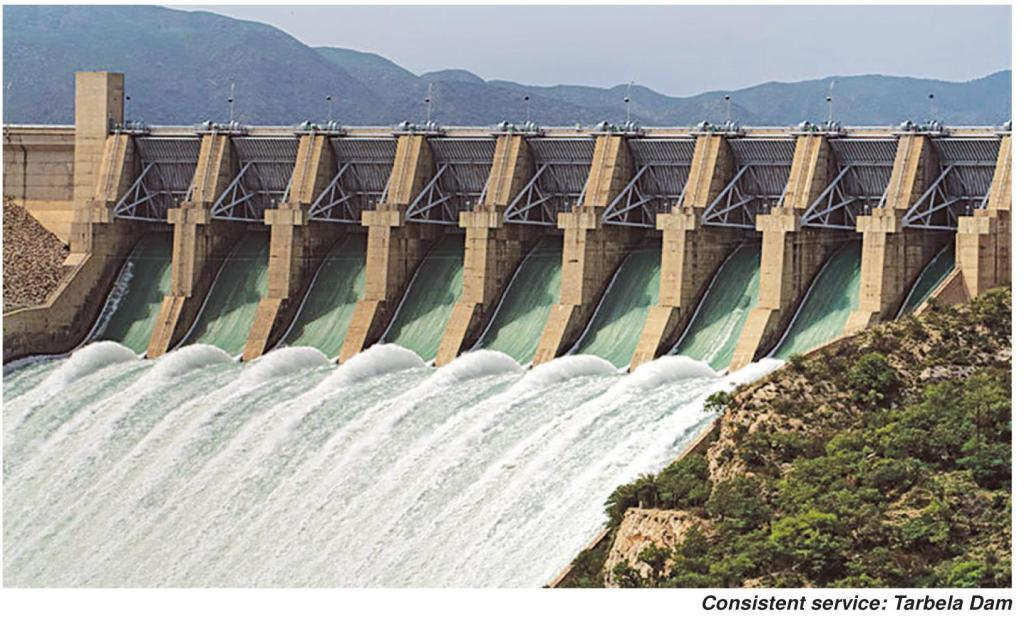 Daily Updates on Water Reservoirs Pakistan https://newsupd.com/2019/04/20/daily-updates-on-water-reservoirs-pakistan/ …