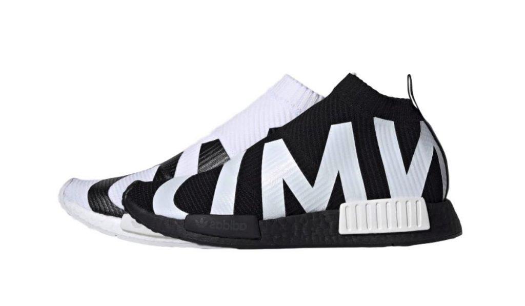 best sneakers 7f575 44c94 CITYSOCK on JumPic.com