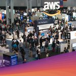Image for the Tweet beginning: Get your AWS questions answered