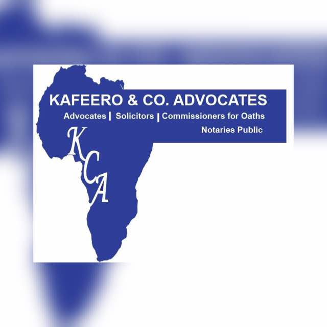 """It is not the strongest species that survive, nor the most intelligent, but the most responsive to change."" #KcaAdvocates @UgandanLawyer<br>http://pic.twitter.com/7WwPeLHhlV"