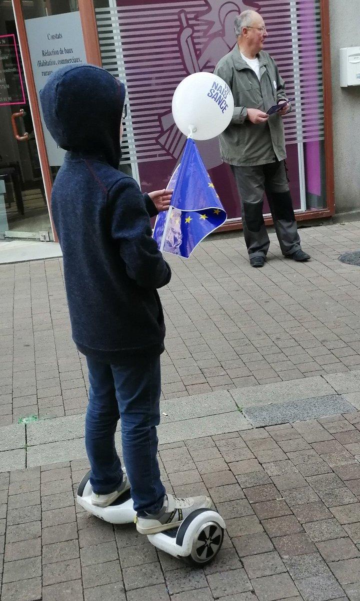 Issoudun (Indre) : les licenciés du Covid