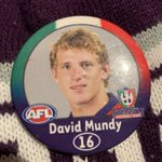 Image for the Tweet beginning: #NewProfilePic for #Mundy3Hundy ⚓️ #foreverfreo
