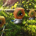 Shiny Meltan keert binnenkort terug naar PokémonGO https://t.co/rvWWaVqmB4