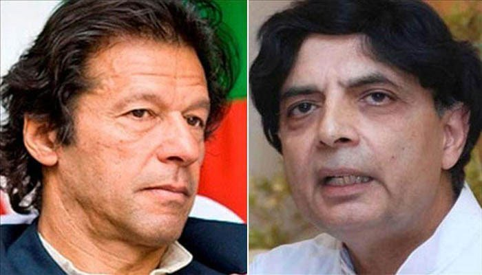 Ch Nisar new CM Punjab Soon: Sources https://newsupd.com/2019/04/20/ch-nisar-new-cm-punjab-soon-sources/ …