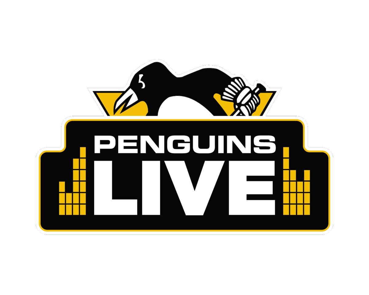 Penguins Live (@penguinslive) | Twitter