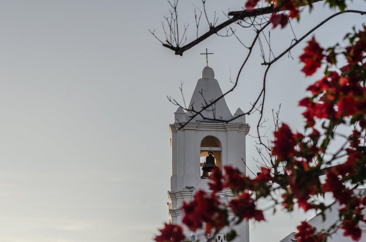 En estos días de Semana Santa, haz algo especial junto a tus seres queridos. Son tiempos de devoción y liberación.⠀ #TuPanamáTeNecesita⠀ #PanamáNecesita #GenteConValores https://t.co/g1ld3y67KW