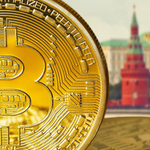 Image for the Tweet beginning: Rusia usó Bitcoin para financiar