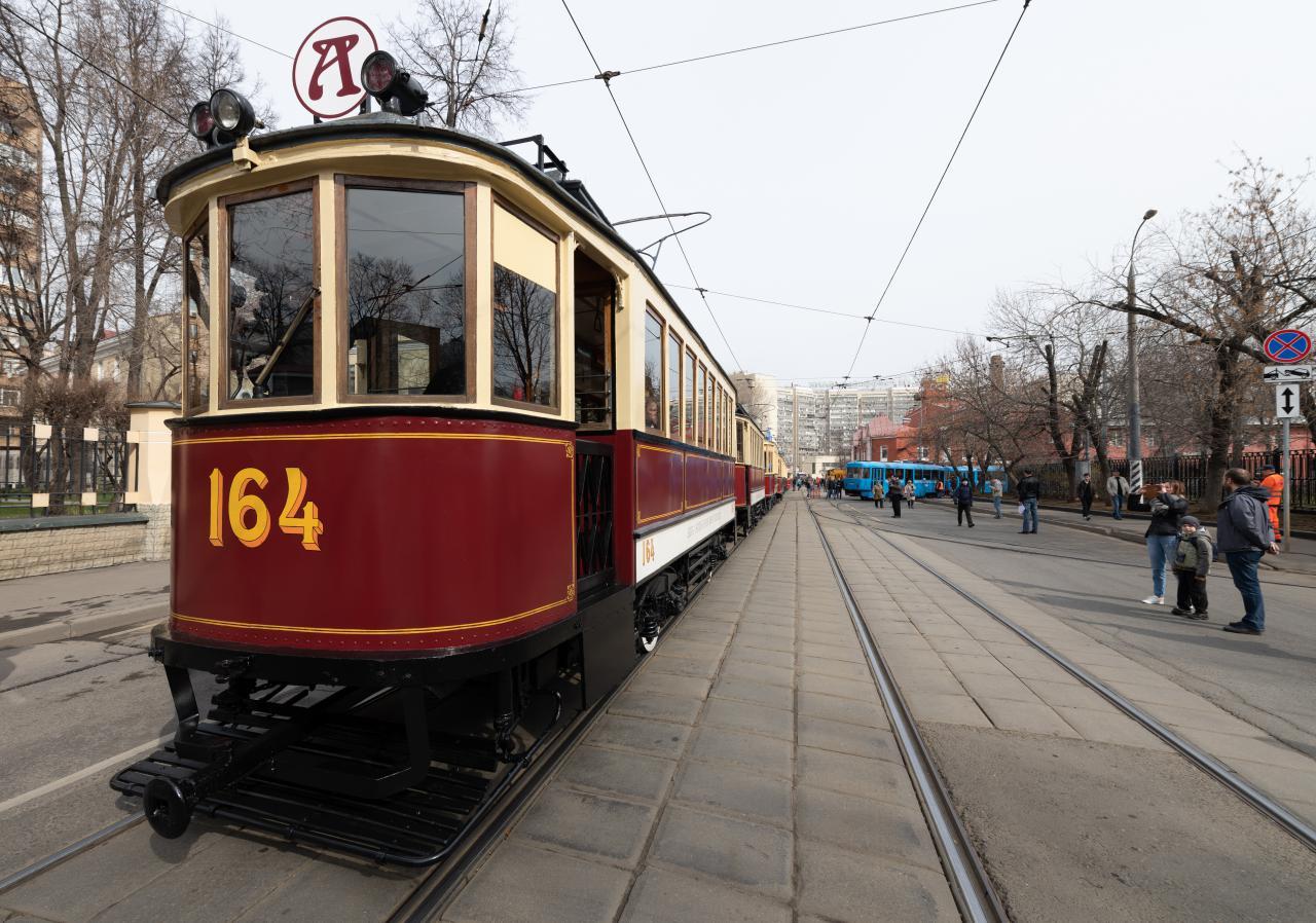 культуре древнего фото маршрута трамваев в москве рад расширению словарика