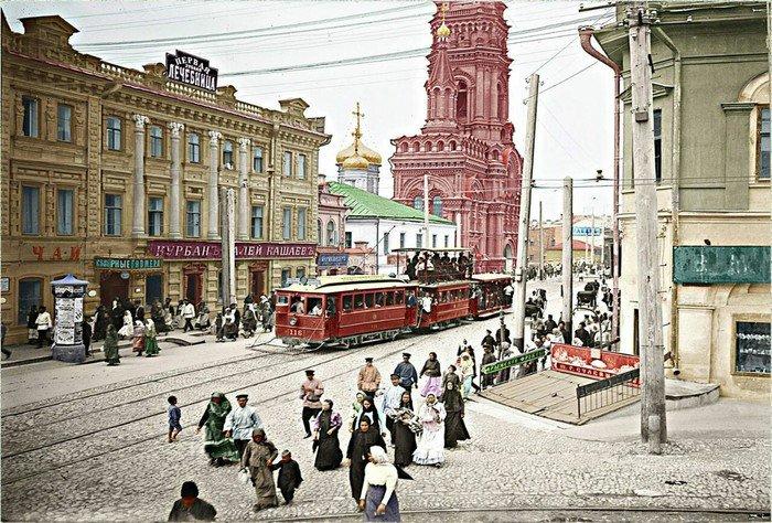 Картинки казань старая, картинки карапузиков открытка