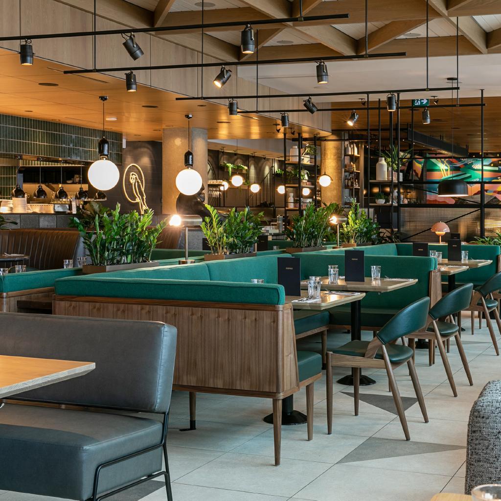 Earls Restaurants Earlsrestaurant Twitter