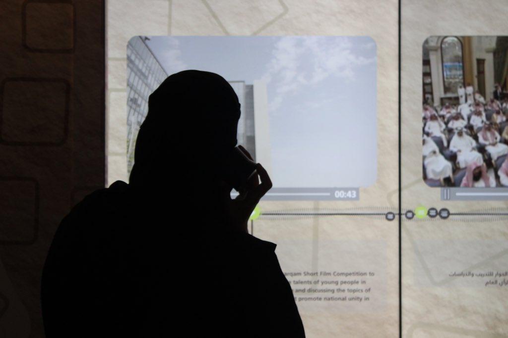 70% من أوقاتنا نقضيها في التواصل بكافة أشكاله، 45% منها تكون في الإنصات للآخرين .. لذلك تعلم المبادئ العشرة للإنصات: ollemna.com/lis51/