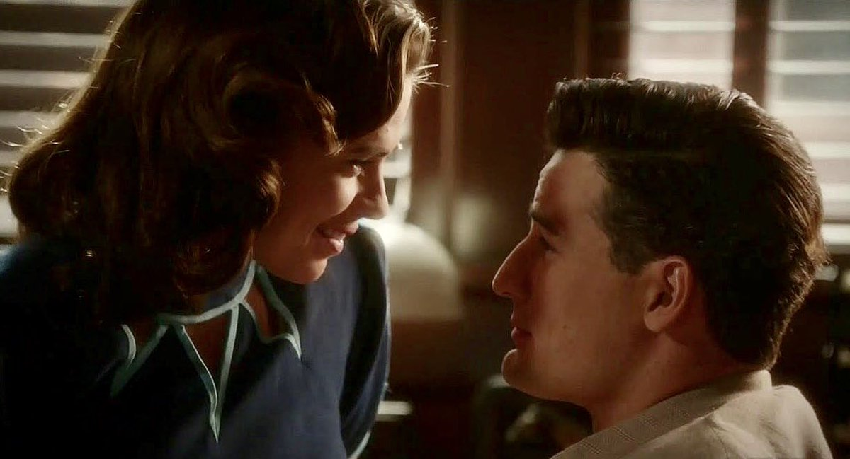 agent carter season 2 all episodes download