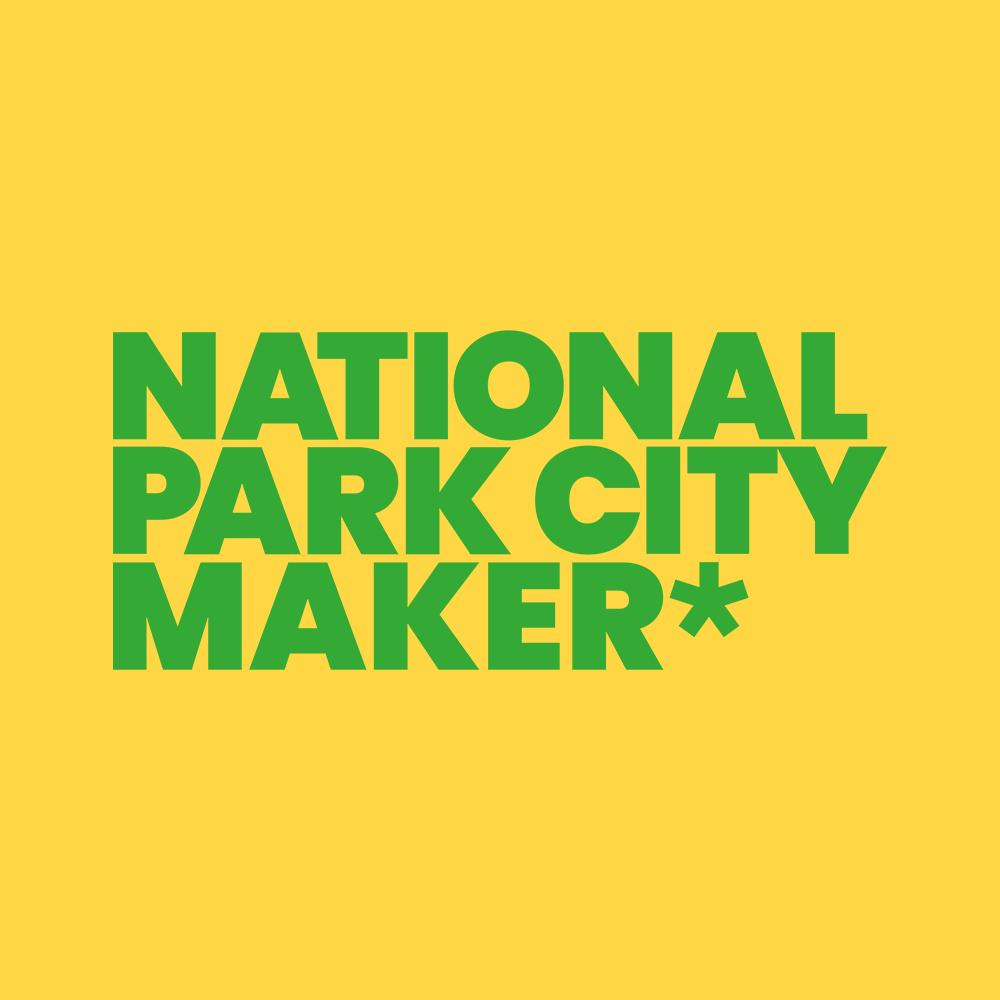 RT @LondonNPC The London #NationalParkCity is a...  💚 Place 💙 Vision ❤️ Movement   ..that everyone can enjoy and contribute to. We're working together to make life greener, healthier and wilder in London and beyond. Everyone who gets involved can consider themselves a >>>