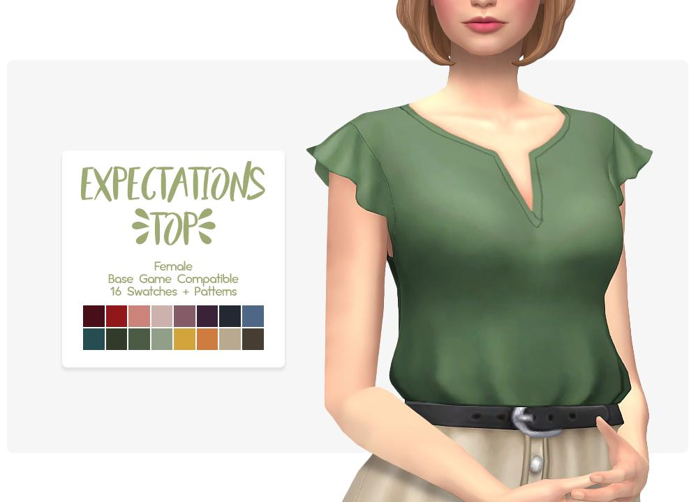 338b26b5620 Download them here: https://nolan-sims.tumblr.com/post/184315785197/ nolan- sims-here-when-i-saw-this-blouse-on … #sims4 #ts4  #customcontentpic.twitter.com/ ...