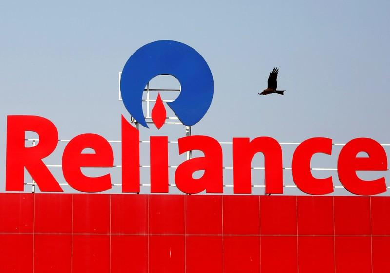 Reliance says not involved in any cash payment arrangement to Venezuela's PDVSA for oil https://reut.rs/2Gx2BOv