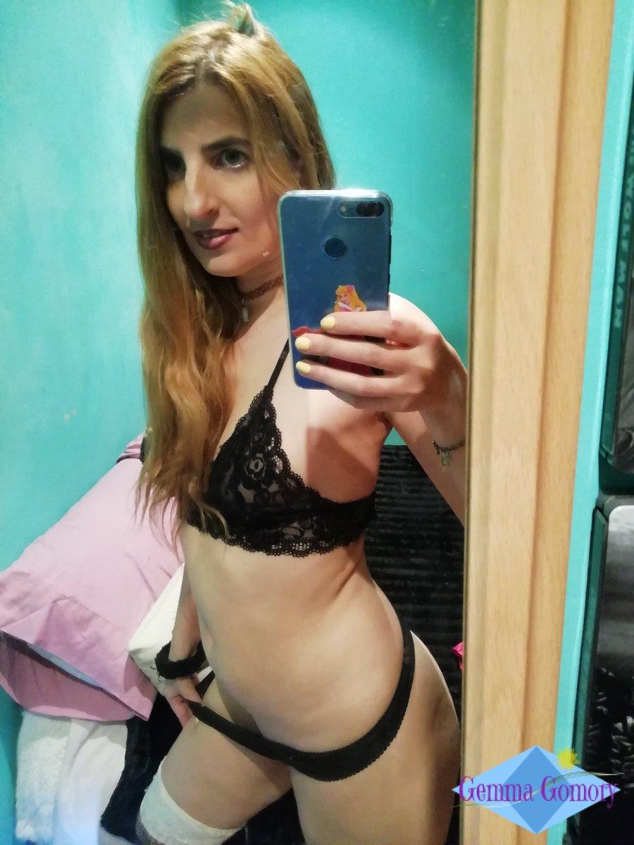 Actriz Porno Fakings gemma_gomory's cam, photos, videos & live webcam chat on cam4