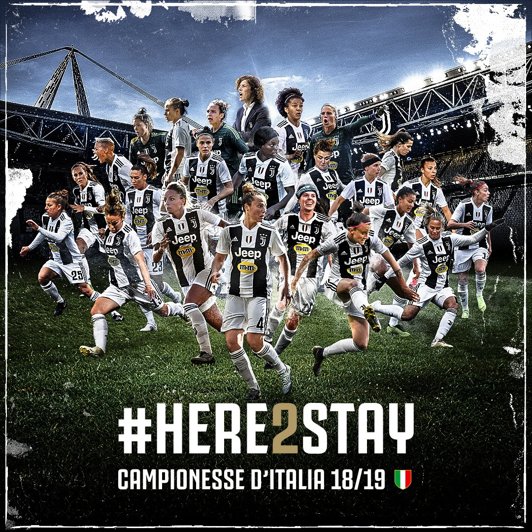 JuventusFC's photo on Scudetto