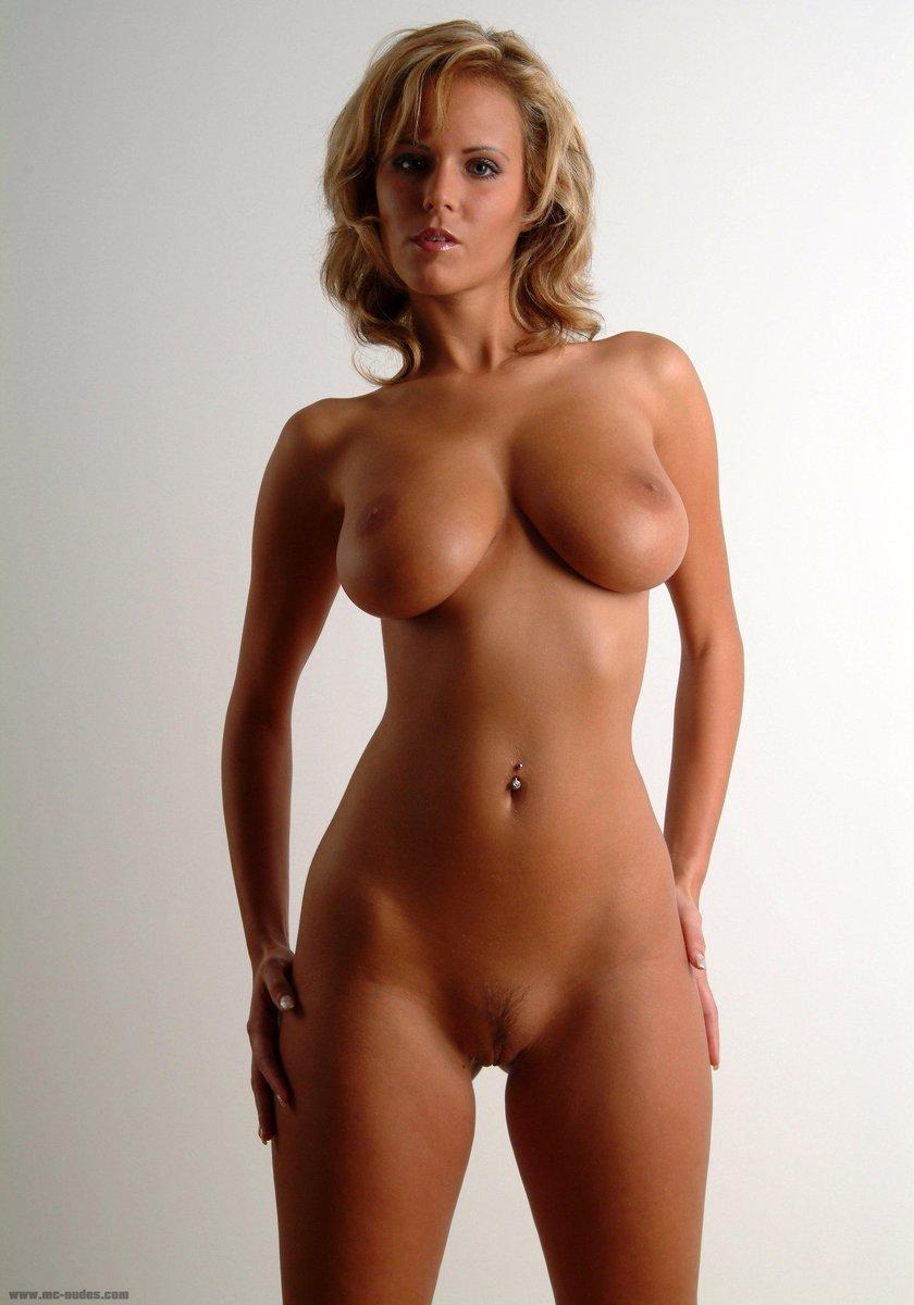 Naked Big Boobs, Sexy Huge Boobs, Big Black Natural Boobs And Hot Big Tits Pics