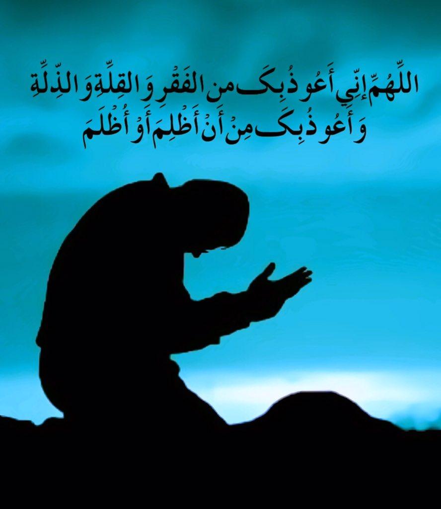 الدعاء هو العبادة .. - صفحة 82 D4mP9KrX4AE4wOU