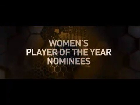 The nominees for the PFA Players' Player of the Year!  🏴󠁧󠁢󠁳󠁣󠁴󠁿 @erincuthbert_ 🏴󠁧󠁢󠁥󠁮󠁧󠁿 @stephhoughton2 🇳🇱 @VivianneMiedema 🏴󠁧󠁢󠁥󠁮󠁧󠁿 @lilkeets 🏴󠁧󠁢󠁥󠁮󠁧󠁿 @keira_walsh 🇰🇷 @jsy0341  #PFAawards | #POTY