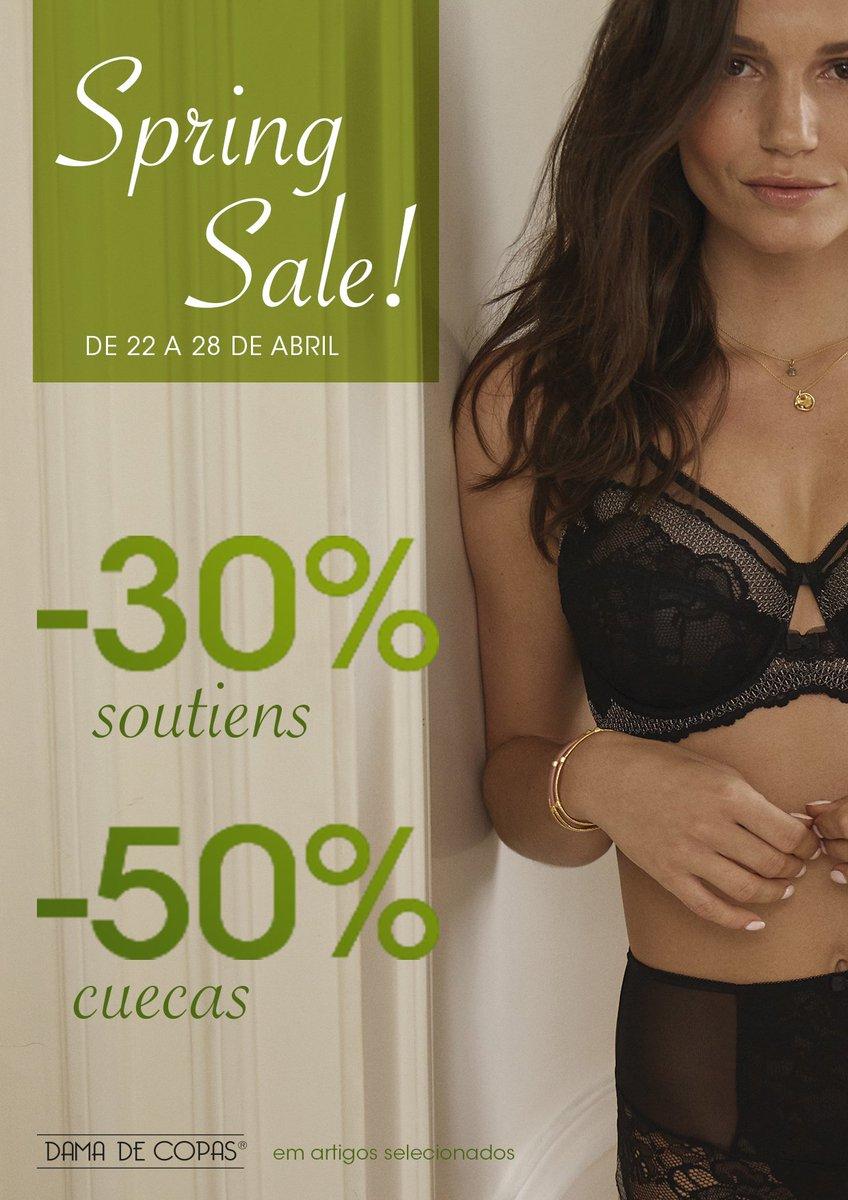 699cd8565412 Dama de Copas - @damadecopas_pt Twitter Profile and Downloader | Twipu