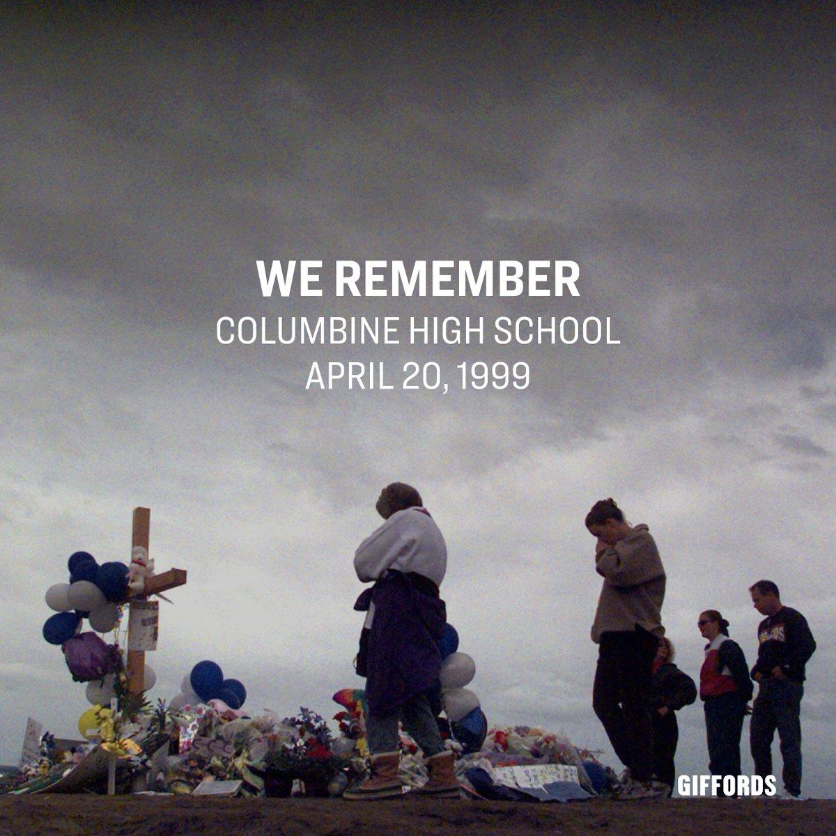 Columbine Shooting : Latest News, Breaking News Headlines