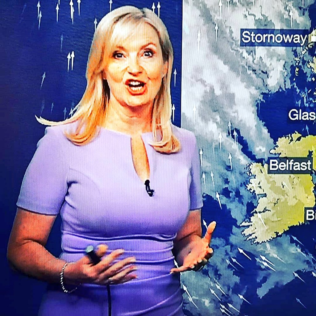 Instagram Carol Kirkwood nude (86 photos), Tits, Cleavage, Boobs, cleavage 2015
