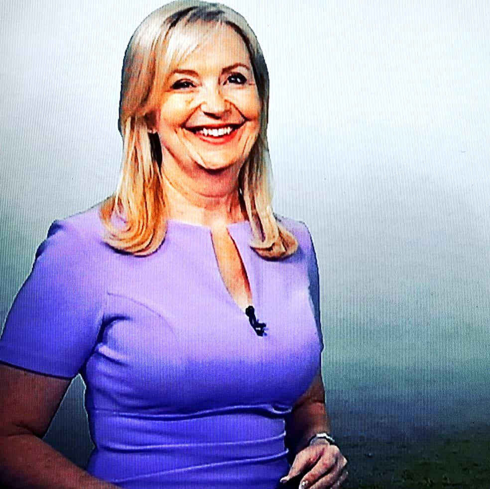 Instagram Carol Kirkwood nudes (13 foto and video), Pussy, Paparazzi, Feet, panties 2017