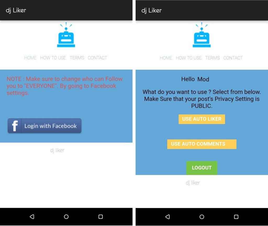 ✨ Imvu mod apk android 1 | IMVU Mobile APK Mod Mirror