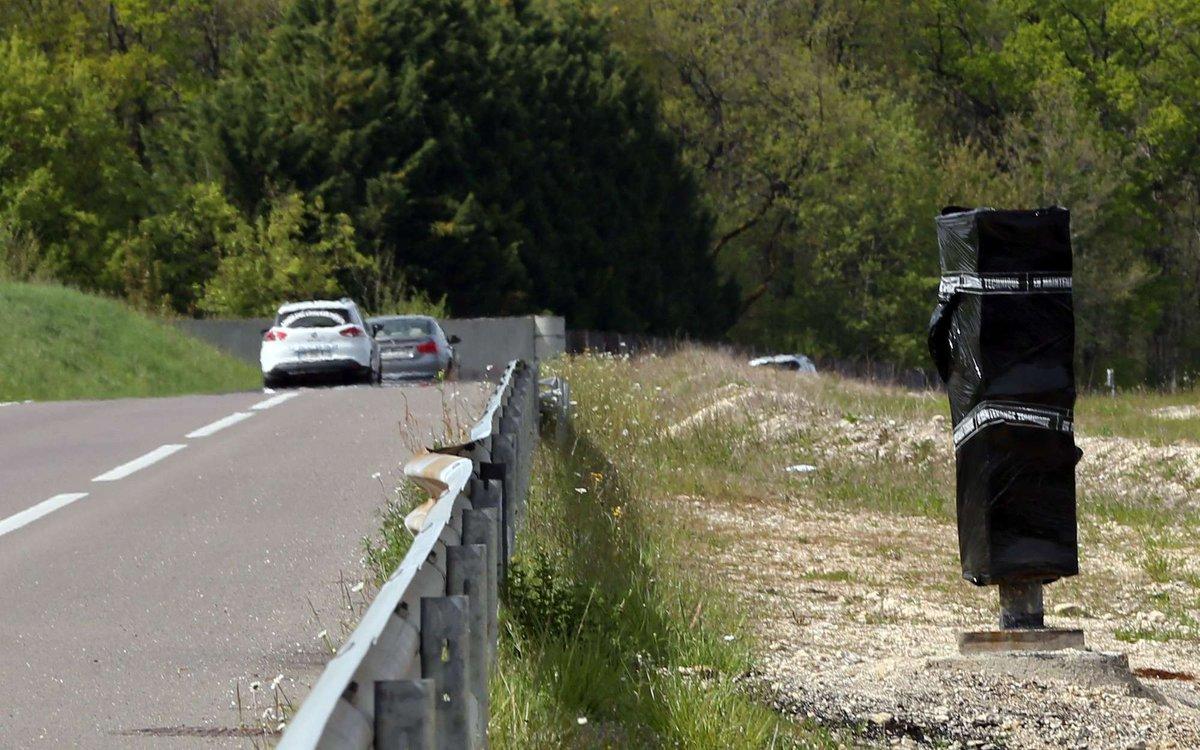 TARAJI.MP4 ULTRAS LA TÉLÉCHARGER LIBERTE