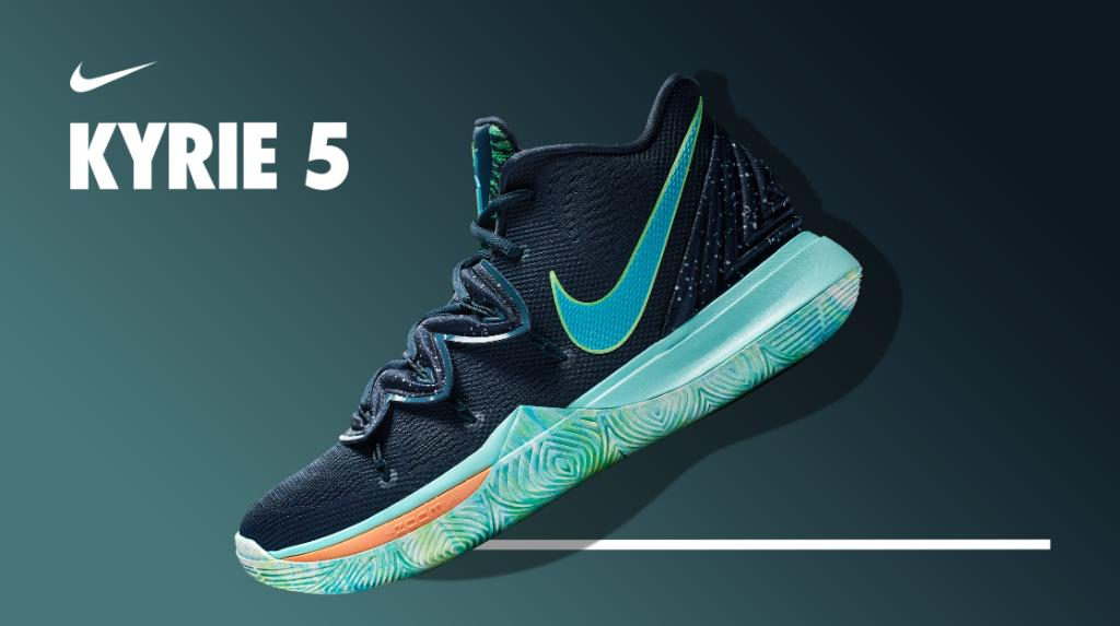 291d77ea2ee2e  champssports 4 days. blast off with the nike kyrie 5 ufo in stores online  now weknowgame buy