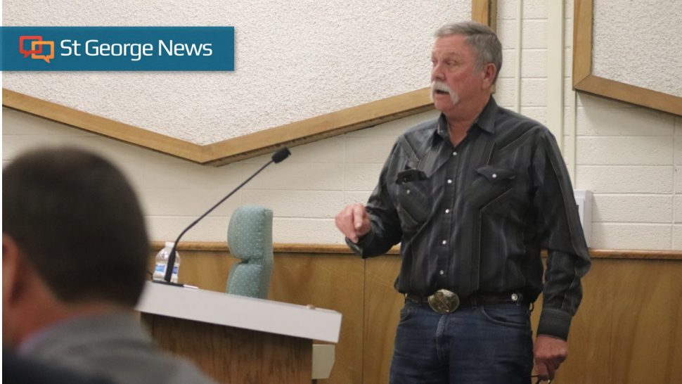 Water a focus in appeal of county's approval of Veyo RV park project #SoUtah #Utah  http://stgeorgeutah.com/news/archive/2019/04/20/mgk-water-a-focus-in-appeal-of-countys-approval-of-veyo-rv-park-project/…