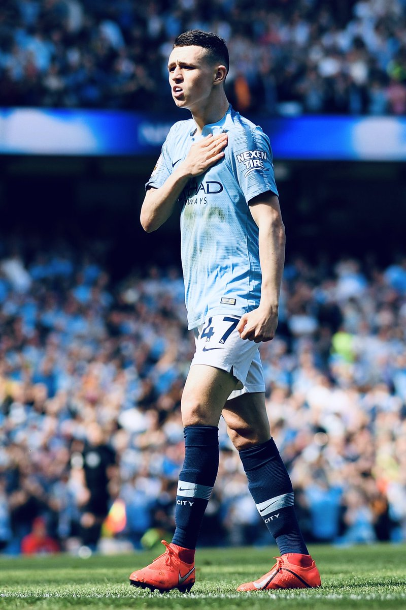 Make the difference #City