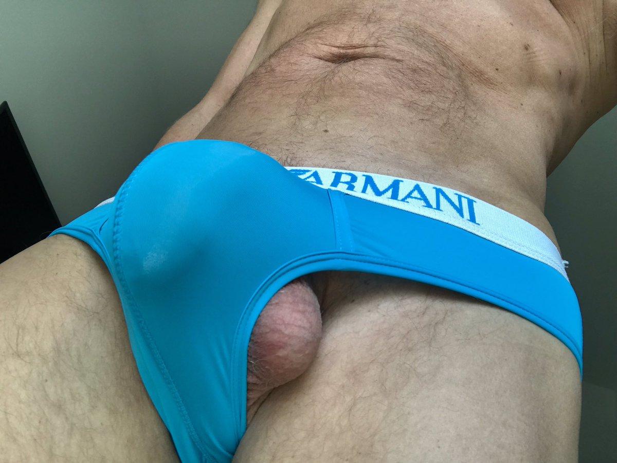 Men's sheer lace boxer briefs shorts sissy panties gay underwear lingerie gyjus