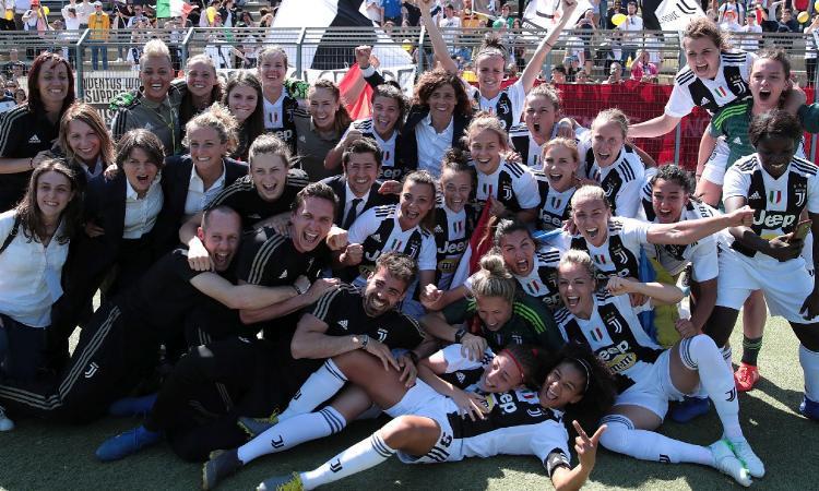 calciomercato.com's photo on #juve