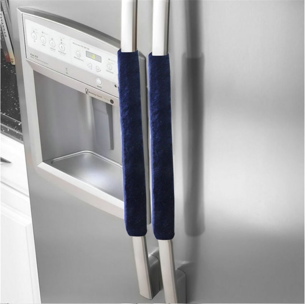 BUY HERE ☞ https://shopsoler.com/a-pair-refrigerator-handle-cover-kitchen-appliance-refrigerator-cover-home-decor-kitchen-accessories-fridge-door-handle-covers/…  $7.95 FREE SHIPPING  #fashion #style #stylish #love #photography #instapic #me #cute #photooftheday #nails #hair #beauty #instagood #pretty #swag #pink #girl #eyes #model #dress #styles #outfit