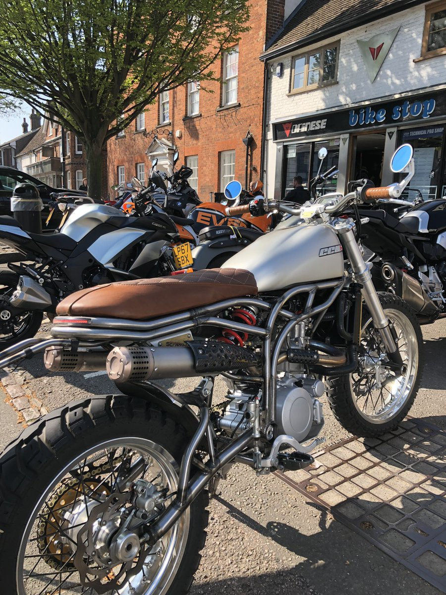 ccmmotorcycles hashtag on Twitter