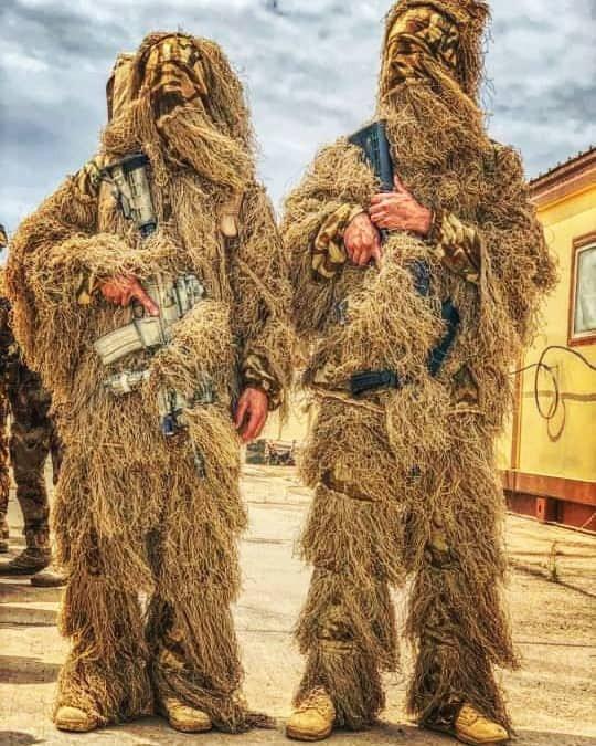 جهاز مكافحة الارهاب (CTS) و فرقة الرد السريع (ERB)...الفرقة الذهبية و الفرقة الحديدية - قوات النخبة - متجدد - صفحة 10 D4mtQHdW0AAr9hk