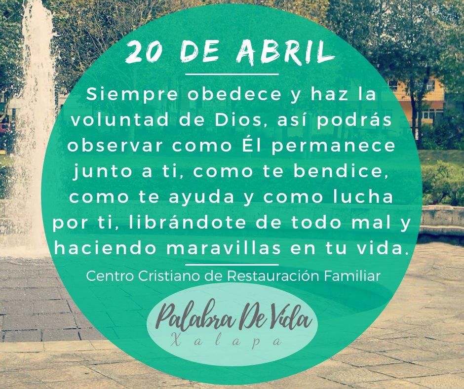 #PalabraDeVidaXalapa #Dios #Jesús #Love #México #Veracruz #Xalapa #Jesucristo #Fe #DiosEsAmor #Abril #frutosdelespiritu #versiculobiblicodeldia #biblia #tiempoasolascondios #mibiblia #palabradedios #lasescrituras #espiritualidad #FelizDía #Amen #labiblia #FelizSabado