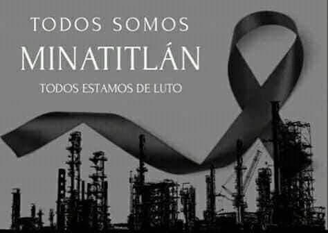 Hagan Algo... Minatitlan lleva Años Desolado, Saqueado y en Un Total Abandono... @CuitlahuacGJ  @lopezobrador_  @PartidoMorenaMx  @veracruz @minatitalan #Mexico  #Veracruz  #Minatitlan