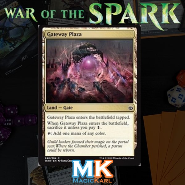 mtgdaily hashtag on Twitter