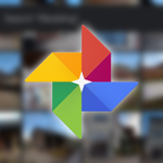 Image for the Tweet beginning: Google Photos will finally tell