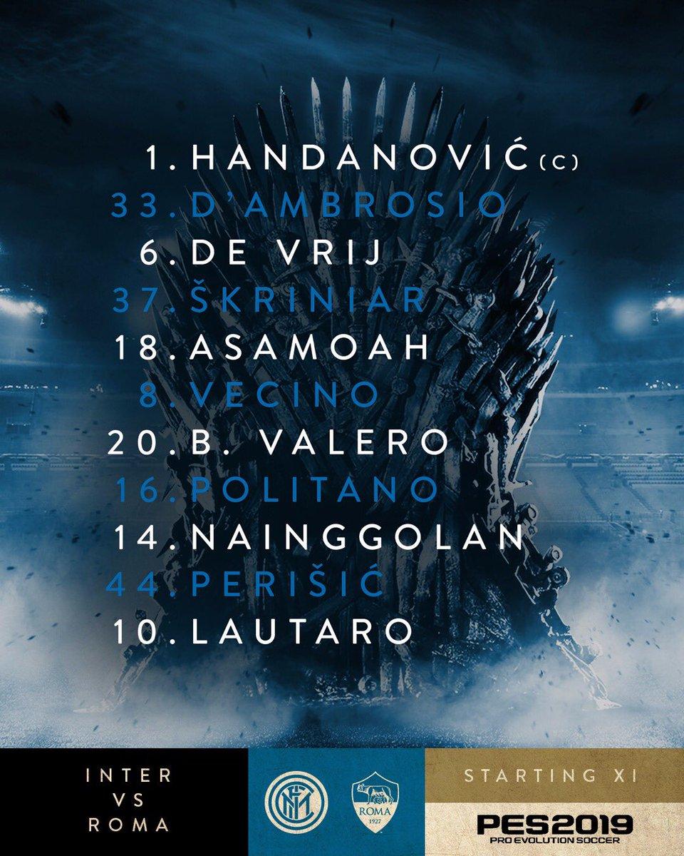 Onze Inter