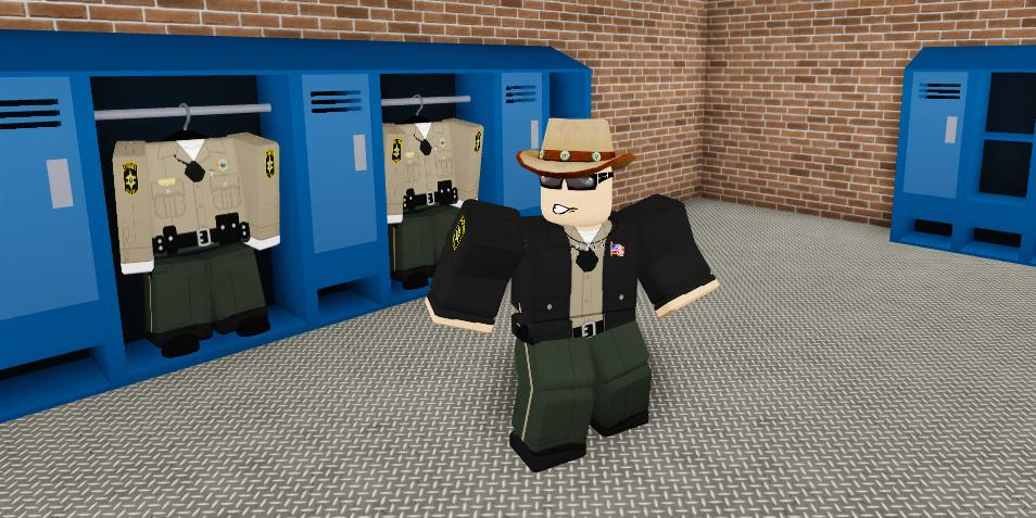 Police Roleplay Community On Twitter Update Liberty County