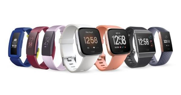 test Twitter Media - Dit zijn de beste smartwatches voor je Android-smartphone https://t.co/vT061llBN7 https://t.co/Khwhg0mP2V