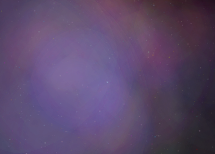 #galaxy