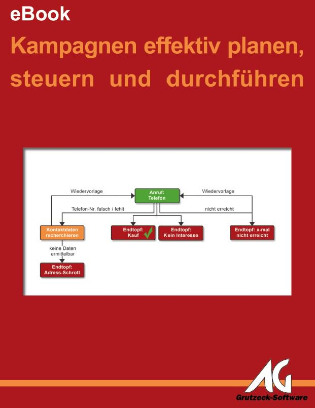 Thumbnail of https://twitter.com/ErfolgreichesCC/status/1119670861340999682