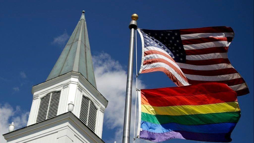 No time to waste. LGBT seniors need protections now. | Opinion https://trib.al/tkejOkI